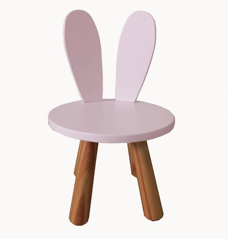 Cadeira Coelhinho
