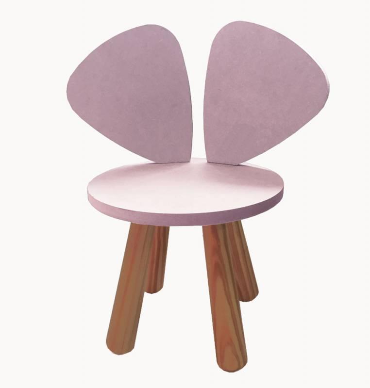 Cadeira Au-au