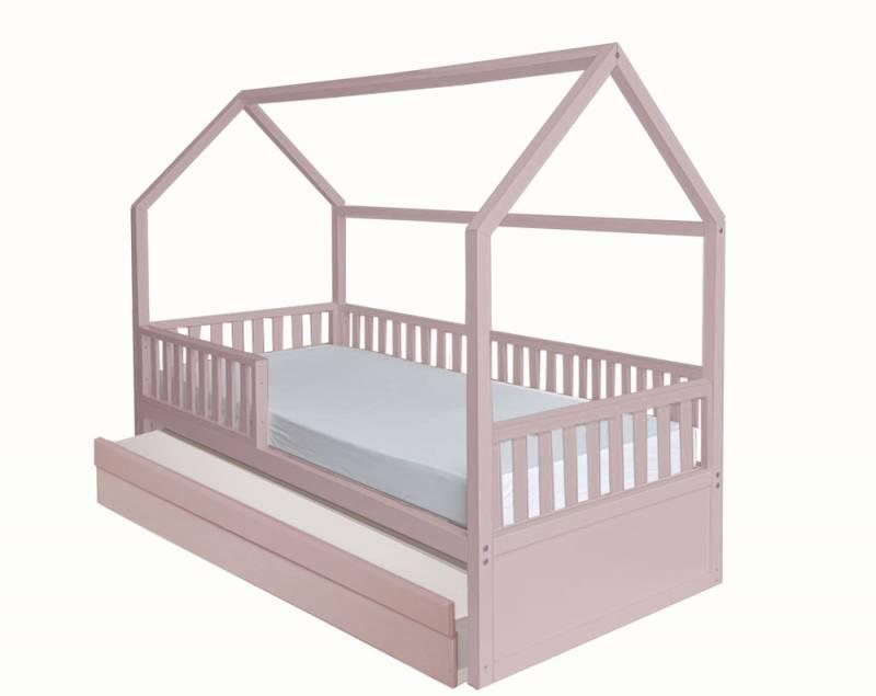 Cama Montessori Solteiro